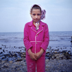 Alethia Casey |  Sayeh, 2011 | 20x30in | C-Type from slide film | £380