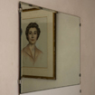 David Hawley | Bridget, 1956 | 16x12in (inc. frame) | £250 (inc. frame) | Digital print