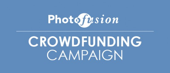 crowdfunding-header