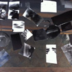 Pinhole Workshop