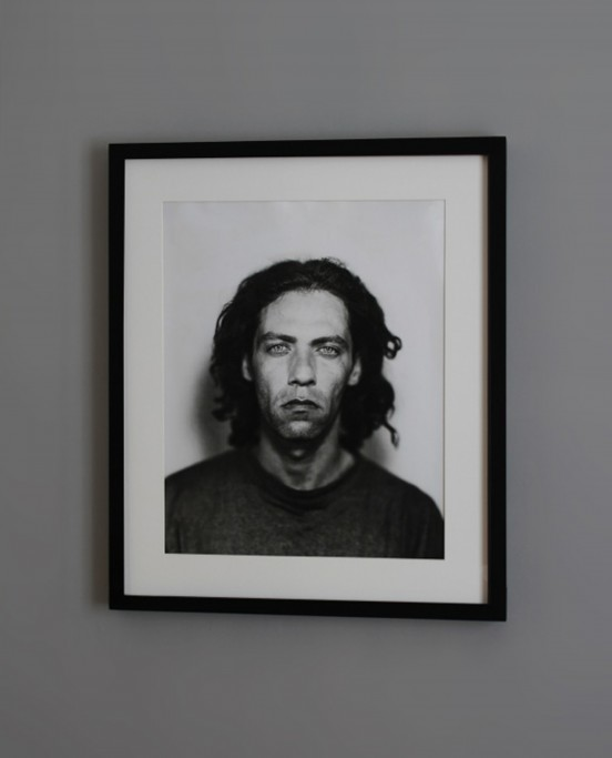 Photography Exhibition | Surface of Self