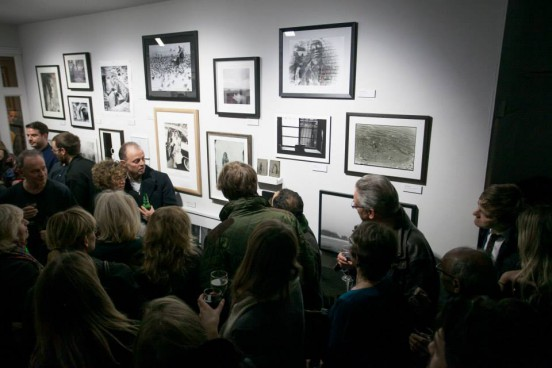 Annual Members Photography Exhibition