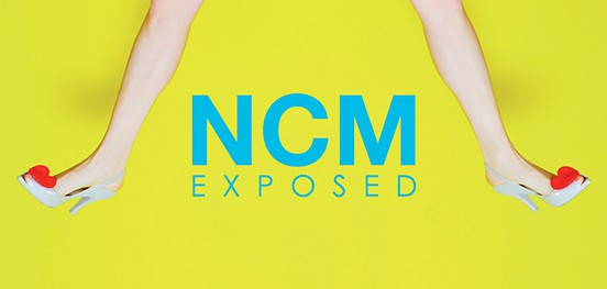 Photography Exhibition | NCM Exposed