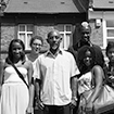 Photofusion Community   The British Black Panther Project