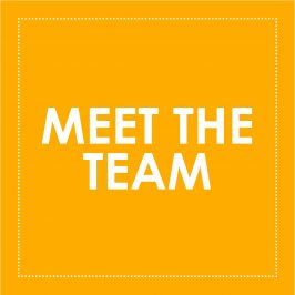 Autography | Meet the Team