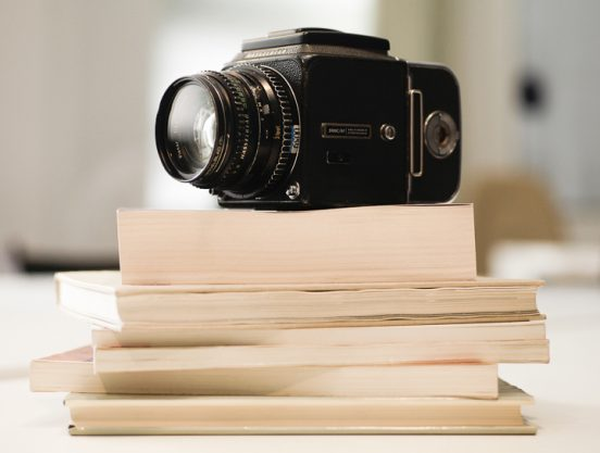 Photography Course | Ideas, histories, concepts